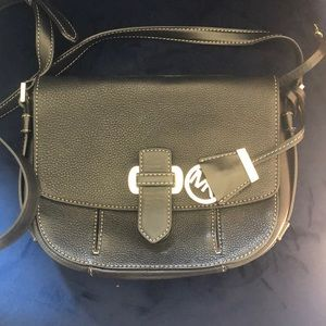 Michale Kors cross body bag
